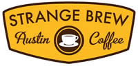 South Austin Ventures LLC